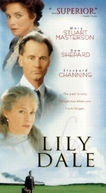 Lily Dale - Conflito do Coração (Lily Dale)