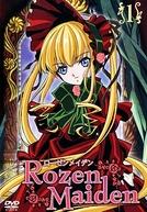 Rozen Maiden (1ª Temporada)