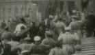Stalin: O Homem de Aço (1/6)