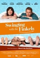 Os Finkels em Ação