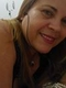 Quininha