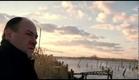 James Gandolfini: Tribute to a Friend Promo (HBO)