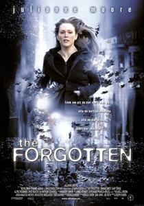 Os Esquecidos - Poster / Capa / Cartaz - Oficial 4