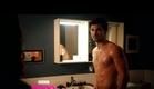 Cuckoo: Series 2 Trailer - BBC Three