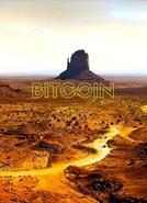 BitCoin (BitCoin)