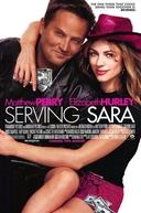 A Serviço de Sara (Serving Sara)