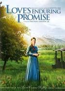Promessa de Amor (Love's Enduring Promise)