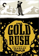 Em Busca do Ouro (The Gold Rush)