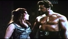 Hercules Against The Moon Men Trailer 1964 Movie Alan Steel