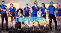 Beauty School Cop Outs - Poster / Capa / Cartaz - Oficial 1