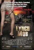 Lynch Mob  (Lynch Mob )