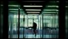 De Golpe em Golpe (2010) Trailer Oficial Legendado