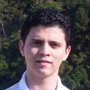 Cassio Santos