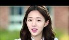 151005 새 월화드라마 '발칙하게 고고' 티저(풀버전)