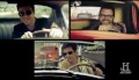 Top Gear Season 2 - Promo Trailer