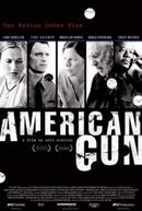 Pesadelo Americano (American Gun)