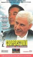 A Cidade dos Sonhos (Cooperstown)