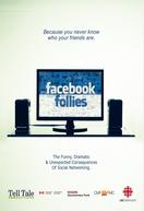 Vítimas do Facebook (Facebook Follies)