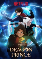 O Príncipe Dragão (2ª Temporada) (The Dragon Prince (Season 2))