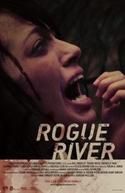 Rogue River (Rogue River)