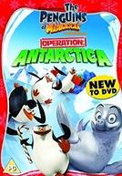 Os Pinguins de Madagascar (2ª Temporada)