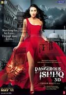 Dangerous Ishhq (Dangerous Ishhq)