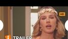 Vai Que Cola 2 - O Começo | Trailer Oficial