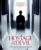Hostage to the Devil (Hostage to the Devil)