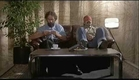 Cheech and Chong: Still Smokin - Queer Wars and Con-Talk