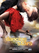 Dancing With The Stars (12ª Temporada) (Dancing with the Stars (Season 12))