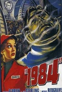 O Futuro do Mundo - Poster / Capa / Cartaz - Oficial 2
