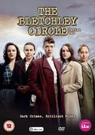 Códigos de Bletchley Park (2ª Temporada)