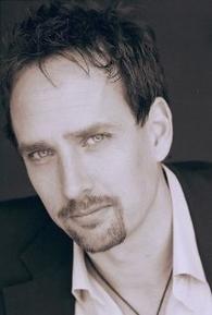 Robert Moloney (I)