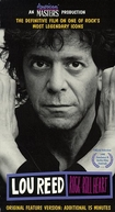 Lou Reed: Rock and Roll Heart  (Lou Reed: Rock and Roll Heart )