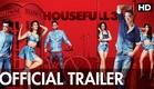 Housefull 3 Official Trailer with Subtitle   Akshay Kumar, Riteish Deshmukh, Abhishek Bachchan