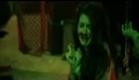 Murder 2 (exclusive) Theatrica Trailer - FT . Emraan hashmi & jacqueline fernandez - 2011