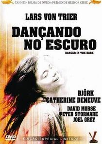 Dançando no Escuro - Poster / Capa / Cartaz - Oficial 21