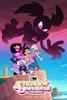 Steven Universo: O Filme