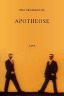 Apoteose (Apotheose)
