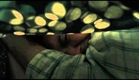 Lights Out - David Sandberg (2013)
