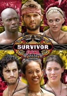 Survivor: China (15ª Temporada) (Survivor: China)