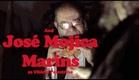 Mal Passado (Extra Bloody) - Trailer