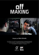 Off Making (Off Making)