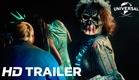 12 Horas Para Sobreviver - O Ano da Eleição - Trailer 2 (Universal Pictures) [HD]