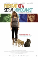 Portrait of a Serial Monogamist (Portrait of a Serial Monogamist)