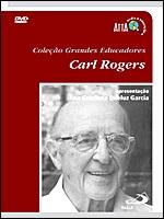 Carl Rogers - Poster / Capa / Cartaz - Oficial 1