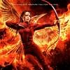 Jennifer Lawrence não retorna para sequências de 'Jogos Vorazes'