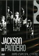 Programa Ensaio - Jackson do Pandeiro (Programa Ensaio - Jackson do Pandeiro)