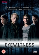 Eyewitness (Øyevitne)