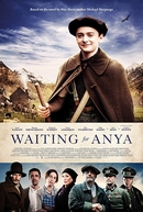 Waiting for Anya (Waiting for Anya)
